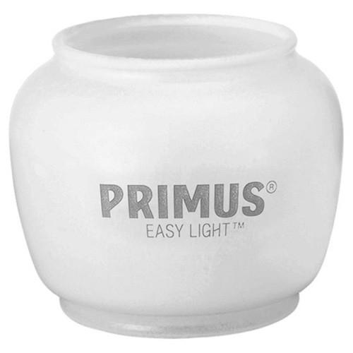 プリムス PRIMUS 8881 フロストホヤ IP-8881