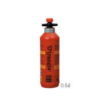 トランギア フューエルボトル 燃料ボトル 0.5L TR-506005