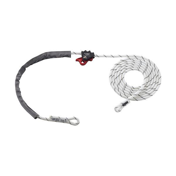 カンプ CAMP ロープ アジャスター 0.5-5m 5203112