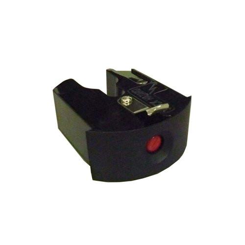 コールマン ノーススター2000ランタン 自動点火装置 2000-5801