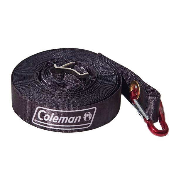 コールマン エクステンションウェビングキット 2000034650