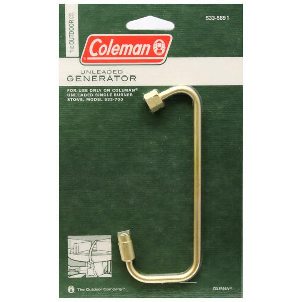 コールマン Coleman ジェネレーター#440・442・533・502A 533-5891