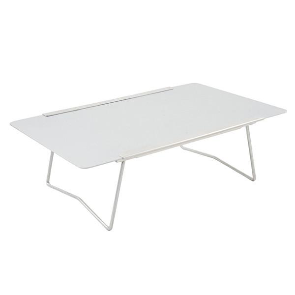 エバニュー Alu Table/light EBY531