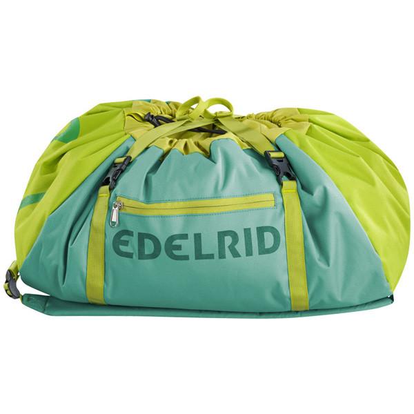 エーデルリッド ドローネ II ER72094