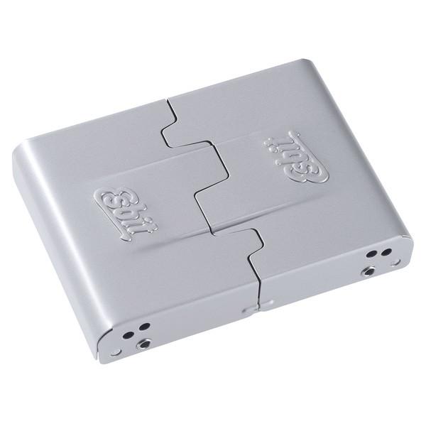 エスビット Esbit ポケットストーブ ミディアム WS ES00222700