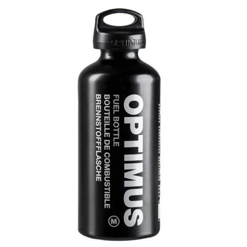 オプティマス OPTIMUS タクティカル チャイルドセーフルフューエルボトル M 530ml 13181
