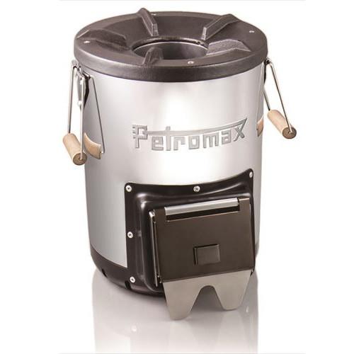 ペトロマックス Petromax ロケットストーブ rf33 12667