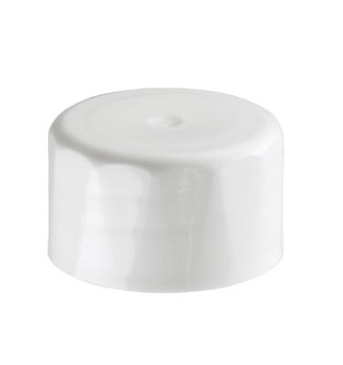 プラティパス クロージャーキャップ 2個セット(25701)