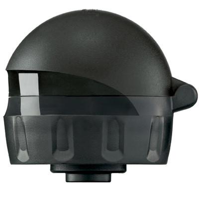 シグ SIGG アクティブキャップ ブラック 95057
