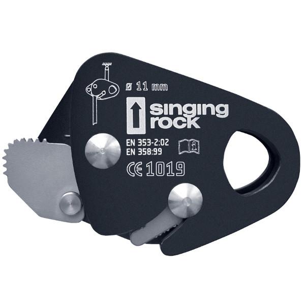 シンギングロック ロッカー SR0728