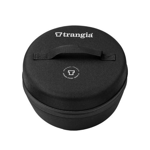 トランギア trangia ストームクッカー S用EVAケース TR-619027