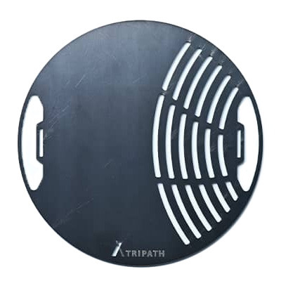 トリパス ATSU ATSU IRON 255(GGFS用)AAI255