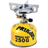 プリムス PRIMUS 2243バーナー 圧電点火装置付 IP-2243PA