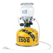 プリムス PRIMUS 2245ランタン 圧電点火装置付 IP-2245A-S