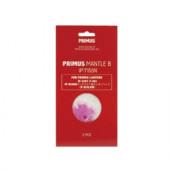 プリムス PRIMUS マントルB 2枚入 IP-7155N
