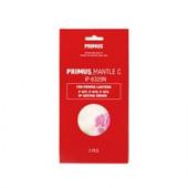 プリムス PRIMUS マントルC 2枚入 IP-6329N