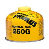 プリムス PRIMUS ガスカートリッジ ノーマルガス 小 IP-250G