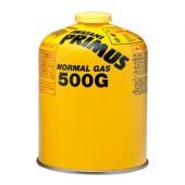 プリムス PRIMUS ガスカートリッジ ノーマルガス 大 IP-500G
