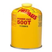 プリムス PRIMUS ガスカートリッジ ハイパワーガス 大 IP-500T