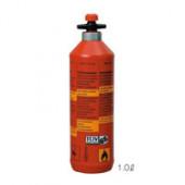 トランギア フューエルボトル 燃料ボトル 1.0L TR-506010