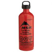 MSR 燃料ボトル 20oz 36831