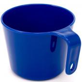 ジーエスアイ GSI カスケーディアンカップ ブルー 11871954010000
