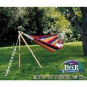 Byer of Maine バイヤーオブメイン ハンモックスタンド 12410011000000