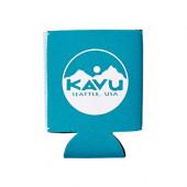 カブー KAVU クージー グリーン 19820446038000