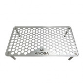 アノバ ANOBA UL ソロテーブル パンチング AN001