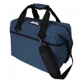 AO Coolers 24パック キャンパス ソフトクーラー ネイビー AO24NB