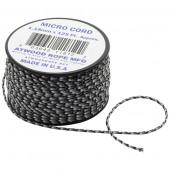 アトウッドロープ Atwood Rope マイクロコード アーバンカモ 44003