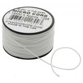 アトウッドロープ Atwood Rope マイクロコード ウーバーグロー 44009