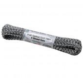 アトウッドロープ Atwood Rope タクティカルコード アーバンカモ 44012