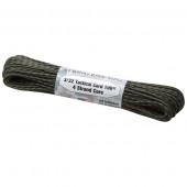 アトウッドロープ Atwood Rope タクティカルコード ウッドランド 44013