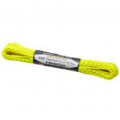 アトウッドロープ Atwood Rope タクティカルコード リフレクティブ ネオンイエロー 44017