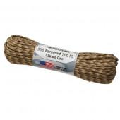 アトウッドロープ Atwood Rope パラコード スコーピオン 4mm x 30m 44031