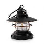 ベアボーンズリビング Barebones Living ミニエジソンランタン LED アンティークブロンズ 20230009007000