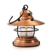 ベアボーンズリビング Barebones Living ミニエジソンランタン LED カッパー 20230009036000