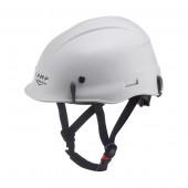 カンプ CAMP SKYLOR PLUS ホワイト 55-62cm 5020907