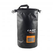 カンプ CAMP トランスポートバッグ TRANSPORT BAG 5097100