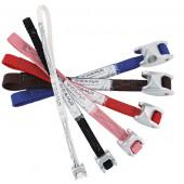カンプ CAMP トライカムセット 5097400