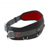 カンプ CAMP イージーベルト Easy Belt L-XXL 5126800