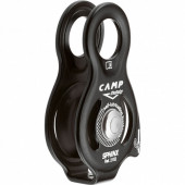 カンプ CAMP Sphinx ブラック 5215203