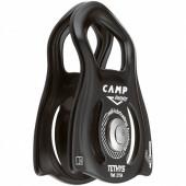 カンプ CAMP Tethys ブラック 5215403