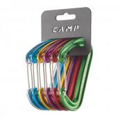 カンプ CAMP フォトンワイヤー ラックパック Photon Wire Rack Pack 5246900
