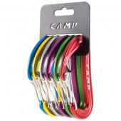 カンプ CAMP ダイオン ラックパック Dyon Rack Pack 5265100