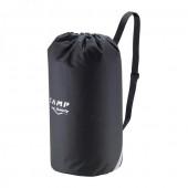 カンプ CAMP キャリー Carry 15L 5278200