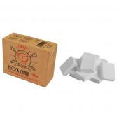 カンプ CAMP ブロック チョーク 120g 5311201