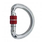 カンプ Triad Lock 84g 5314100