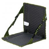 クレイジークリーク HEX2.0 オリジナルチェア オリーブ/スレート 12590011018000